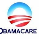 Obamacare Will Revolutionize the Startup Game | Business Video Directory | Scoop.it