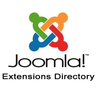 SobiPro for SH404SEF - Joomla! Extensions Directory | SobiPro - The Joomla! Directory Extension | Scoop.it