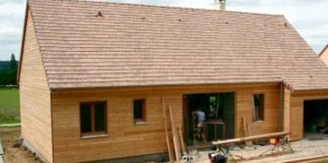 Tableau comparatif des constructeurs de maisons for Constructeur maison individuelle 72