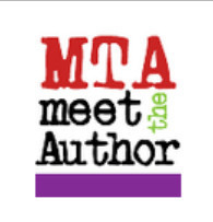Meet The Author Series | 6-Traits Resources | Scoop.it
