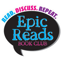 Teen Books Online | Epic Reads | Curriculum resource reviews | Scoop.it