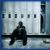 Scholarly Article 1- Bullies and Bullying | Bullying | Scoop.it