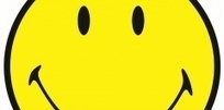 Licensing.biz   Smiley animated TV series on the way   Smiley   Scoop.it