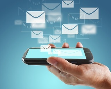 Introducing our new SMS notifications service | Internet News & Social Media | Scoop.it