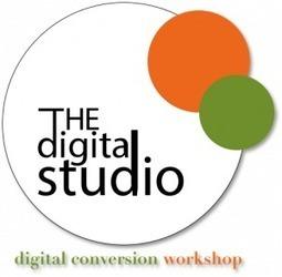 Les leviers d'une accélération digitale en 2014 | Marques et stratégie digitale | Scoop.it