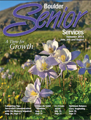 Senior Services SR_1 | Boulder Seniors | Scoop.it
