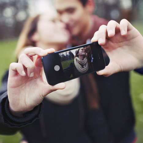 Young People and Life Insurance | Shareworthy Content | Scoop.it