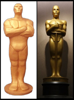 Academy Sues Events Company for Oscar Copyright Infringement | Copyright and Schools | Scoop.it