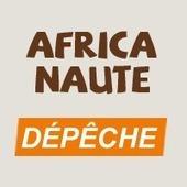 Invités - Sommaire - Clique - 12 octobre 2013 - Malik Bentalha - Kamel Le Magicien - Canal+   Vente aux encheres mobilier  design et pop culture   Scoop.it