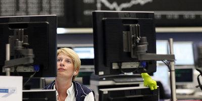 Pour une majorité de salariés, la qualité de vie au travail s'est dégradée | Economie du bien-être | Scoop.it