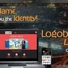 LogoBench Offers
