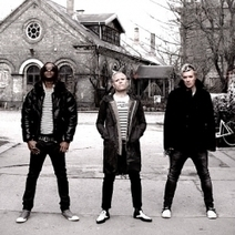 The Prodigy Recording New Album, Won't be Dubstep | Fresh Music News | Scoop.it