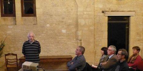 Belvès : un nouvel office de tourisme va naître | Structuration touristique | Scoop.it