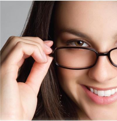 Judging the Price and Quality of Eye Glasses | Vision | Scoop.it