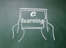 eLæring på mobile enheter. 6 design hensyn du må ta. | Mine scoops | Scoop.it