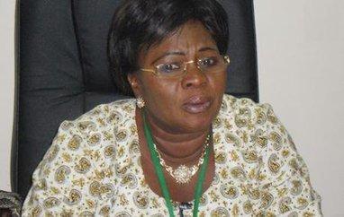 Togo : Législatives. Début de dépôts candidatures, sans date fixe pour les scrutins. Angèle Aguigah de la CENI et ses commanditaires sont-ils devenus fous? • 27avril.com | Togo Actualités | Scoop.it