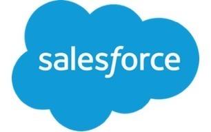 SalesForce, l'agilité chez les grands | Salesforce News France | Scoop.it