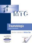 Traumatología | Medicina clínica y terapia | Scoop.it