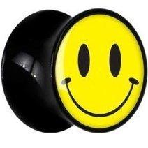 Best Cheap Voodoo Piercings- Body Jewelry-Flesh-Plug-Tunnel ...   Tunnel Shop   Scoop.it