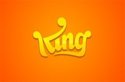 King to bring Papa Pear Saga to mobile this fall - Inside Social Games | Mobile Gaming Weekly | Scoop.it