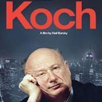 KOCH (2013)   Hollywood Movies List   Scoop.it