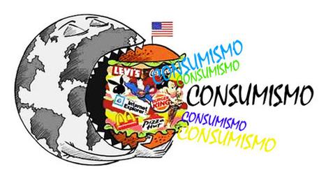 Parola d'ordine: stop allo spreco | ECOnomia civile, conviviale, sociale, territoriale, etica, solidale, popolare, altra | Scoop.it