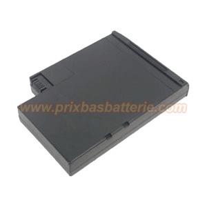 Batterie Business Notebook NX9010 | prixbasbatterie | Scoop.it