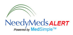 Needy Meds- Find Help with the Cost of Medicine. | Mental Health | Scoop.it