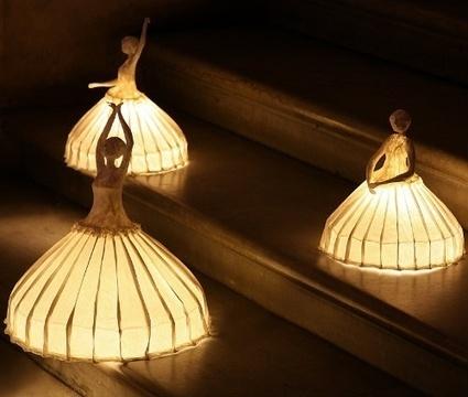 Visitez gratuitement le Palais Garnier ! | Vivre Paris à prix réduits | Scoop.it