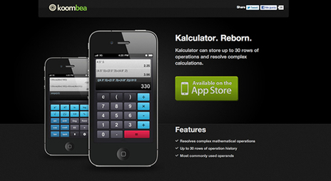 Koombea | Custom Application Design & Mobile and Web Application Development - Ruby on Rails Development | Resources for Entrepreneurs | Scoop.it
