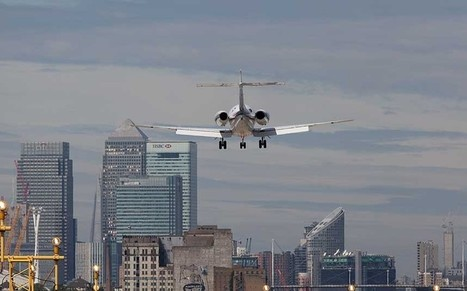 UK inflation stays at 2.7pc as air fares rise - Telegraph.co.uk | Economics A2 | Scoop.it