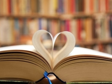 Read With Me: 5 Tips to Foster a Love for Reading | Literacy Learning and Teaching | Scoop.it