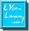 Pour vos achats culturels, faites confiance à Lyon Librairie :   LYFtv - Lyon   Scoop.it