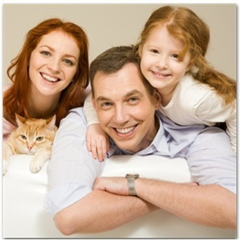 Buying the Cheapest Type of Life Insurance   insurance   Scoop.it