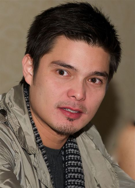 Dingdong Dantes HD Photo | Dingdong Dantes Photos | FanPhobia - Celebrities Database | Celebrities and there News | Scoop.it