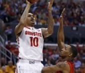 LaQuinton Ross leaning towards returning to Ohio State? - NBCSports.com | Cleveland Press | Scoop.it