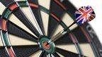 The Britishisation of American English   TEFL & Ed Tech   Scoop.it