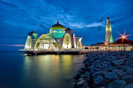 Malaysia Holiday Tour Packages, Malaysia Travels Package from Chennai India | International holiday Destinations | Scoop.it