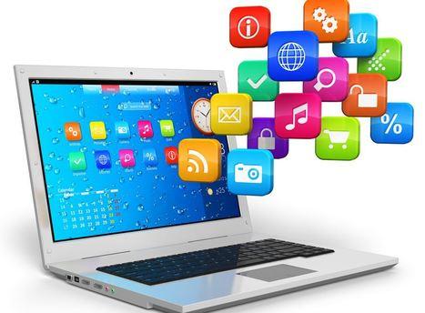 Software Archives - affrio.com | Affrio - Enhanced Digital Shopping | Scoop.it