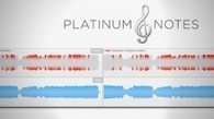 Review: Mixed in Key Platinum Notes 4 | DJing | Scoop.it