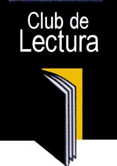 SOY BIBLIOTECARIO: ¿Cómo preparar un club de lectura en una biblioteca escolar? | Escuela, biblioteca, bibliotecari@s | Scoop.it