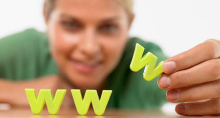 Battle Between Custom Web Design and Template Design   Web Design and Wordpress   Scoop.it
