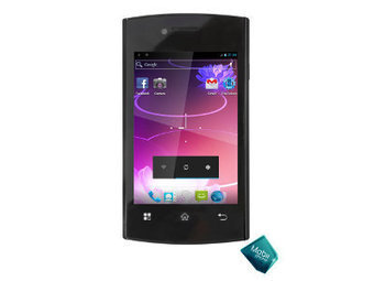 "Tupla sim Point of View Mobii Puhelin 3515 3.5"" - Konerauta.fi | Konerauta Verkkokauppa | Scoop.it"