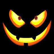 Have You Got A Scary Boss?   The Survey Initiative   Employee Engagement - The Inside Story   Scoop.it
