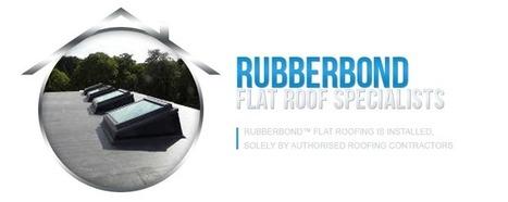 Flat Roofing Surrey | harismartan22 | Scoop.it