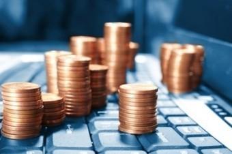 MasterCard, BICS en eServGlobal lanceren mobiel betalingsplatform   ICT business cases   Scoop.it