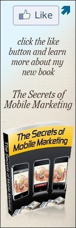 Mobile Marketing | All Things Mobile: Apps, M-Learning, Mobile Marketing | Scoop.it