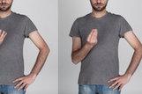 Video: Italian Hand Gestures: A Short History | L'importance des gestes en langue italienne | Scoop.it