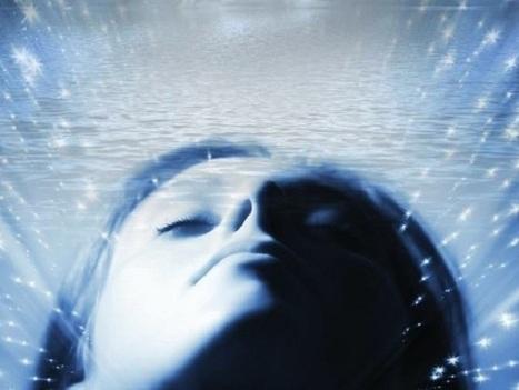 Is Lucid Dreaming Dangerous? :: Empowered Labs | Nootropic | Scoop.it