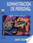 Administración de personal | Gestión de personal y el uso del las Tic como una nueva modalidad de Trabajo | Scoop.it